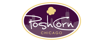 Posh Corn Chicago